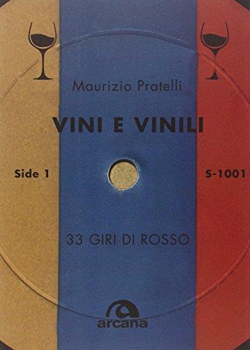 Vini-e-vinili-33-giri-di-rosso