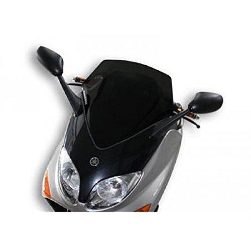 Bulle type sport fum/ée malossi yamaha t-max 500 Malossi 5400123