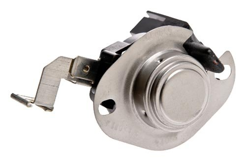 Whirlpool 8566498 Fixed Thermostat