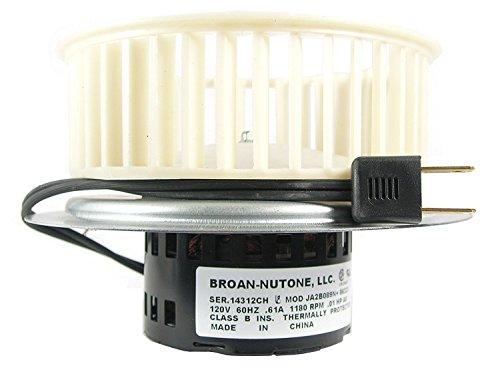 nutone 0696b000 - 3