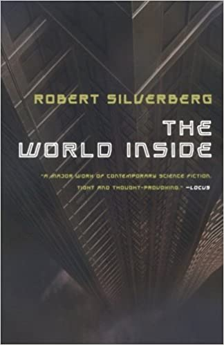 THE WORLD INSIDE SILVERBERG DOWNLOAD