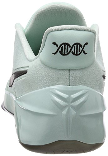 s d Turquoise Kobe Basketball Shoes Iglooblack Men A NIKE I6O1x1