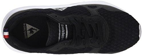Mesh Le Sportif R600 Sneaker Coq LCS Open Unisex gTXH7Tz