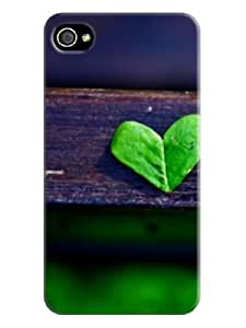 Creat Your Phone Protects Case Cover for iphone 4/4s with Fresh New Style Patterns fashionable Design