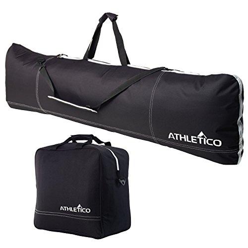 Buy flow snowboard bag