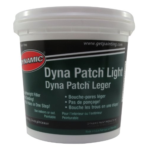 dynamic-je086002-dyna-patch-light-spackling-and-patching-compound-1-pint
