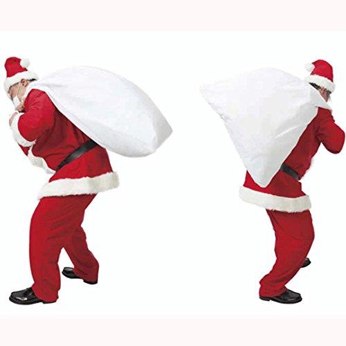 big w christmas decorations at christmasworldio big w christmas