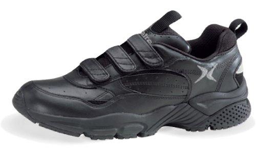 Aetrex Lenex Walking Skoen Mens
