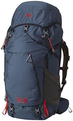 Mountain Hardwear Ozonic 60 OutDry Backpack - Women's