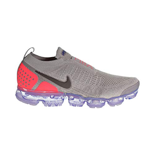 Multicolore Running Vapormax 201 solar Nike Particle Mixte 2 De Fk Air moon Adulte Chaussures Moc wOq0v56