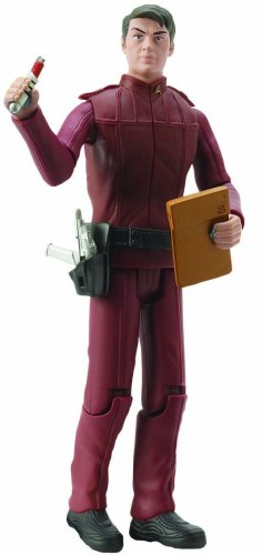 star-trek-6-mccoy-in-cadet-outfit