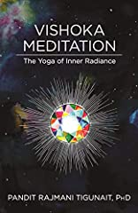Imagine a life free from pain, sorrow, and negativity and infused with joy and tranquility. The ancient yogis called this state vishoka and insisted that we all can achieve it. The key is a precise set of meditative techniques designed...