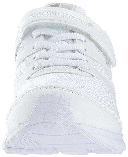 white TsukihoshiTsukihoshi White TsukihoshiTsukihoshi TsukihoshiTsukihoshi white White 7x0qn6YwO