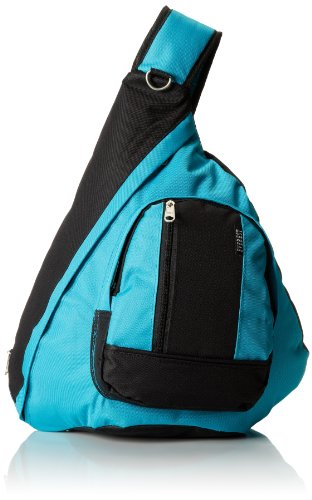 everest BB015 Everest Sling Bag product image