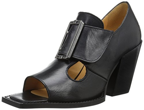 John Fluevog Womens Grand City