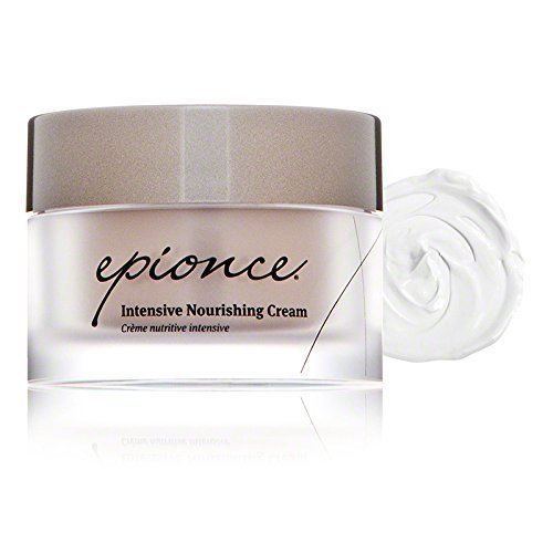- Epionce Intensive Nourishing Cream 1.7oz