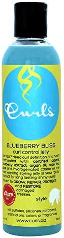 curls-blueberry-bliss-curl-control