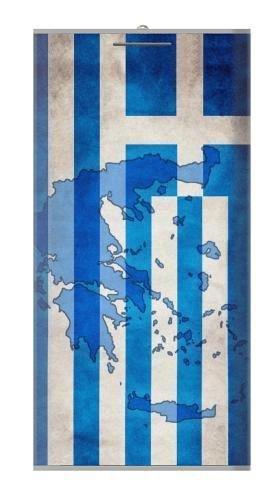 r2970-greece-map-football-soccer-flag-universal-innove-12000mah-portable-usb-external-battery-charge