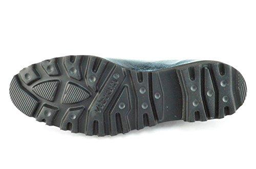 Ron Witte Rubie Dames Onyx Hagedis Laklederen Loafers Eu 41, Usa 10