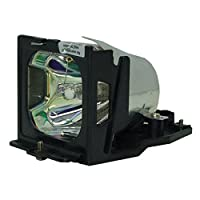 Lutema tlp-lv1-l01 Toshiba Replacement DLP/LCD Cinema Projector Lamp