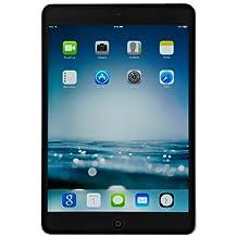 Apple iPad mini 2 with Retina Display ME276LL/A (16GB, Wi-Fi, Space Gray)