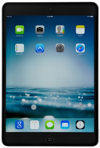 ipad mini 2 32gb space grey - 1