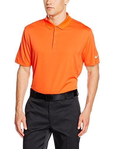 nike-golf-victory-solid-polo-team-orange-white-l