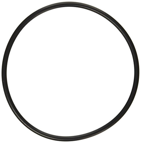 (Hayward SPX1500P Strainer Cover O-Ring Replacement for Select Hayward Pumps)