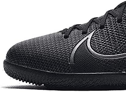 Nike Jr Vapor 13 Academy IC Football Shoe Mixte Enfant