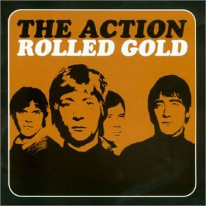 (Rolled Gold)
