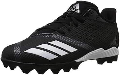 4e26b176978a Shopping adidas - Football - Athletic - Shoes - Boys - Clothing ...