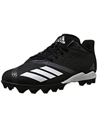 Adidas Unisex-Child 5-Star Md Football Shoe