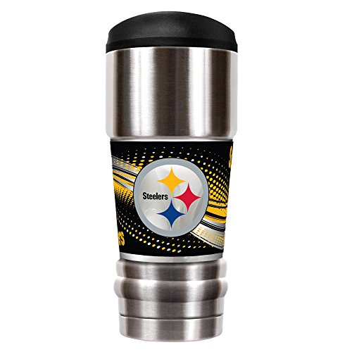 Pittsburgh Steelers Travel Mugs Price Compare