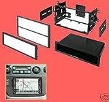 91 honda accord radio - Stereo Install Dash Kit Honda Accord 90 91 92 93 (car radio wiring installati...