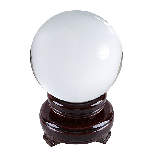 Mm glass crystal ball toy in the uae see prices