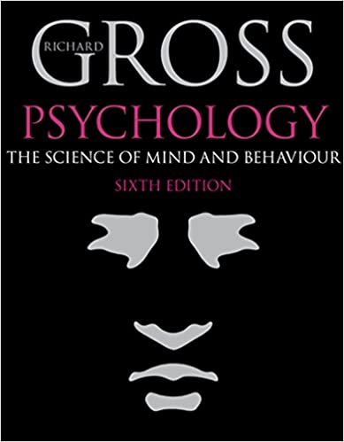 Amazon psychology the science of mind and behaviour 6th amazon psychology the science of mind and behaviour 6th edition 9781444108316 richard gross books fandeluxe Images