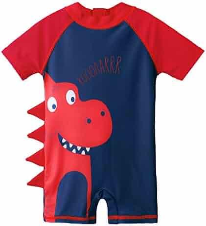 b2a6f5334 Shopping Reds - 1 Star   Up - Swim - Clothing - Baby Boys - Baby ...