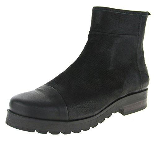 Ca`Shott 16050-2001 Bootie black