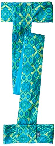 PrAna Tote Mat Holder, One Size, Harbor Charmer