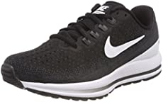online store 97a7e bcb8c Nike Air Zoom Vomero 13 Womens Running Trainers…  139.95 139.95. Bestseller
