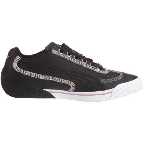 9 Mujer 2 Cordones Z Cat Sub zapato Zapatilla Puma Speed Con Para wApqtz1na