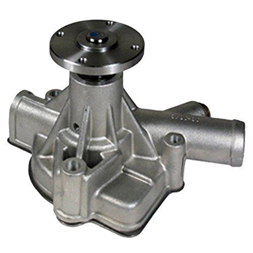 NEW WATER PUMP FIT KOMATSU FORKLIFT FG30C FG30-C8 21010-L1125 971264 21010L1125L