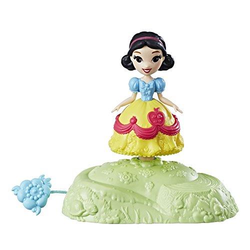 Disney Princess Snow White Magical Movers