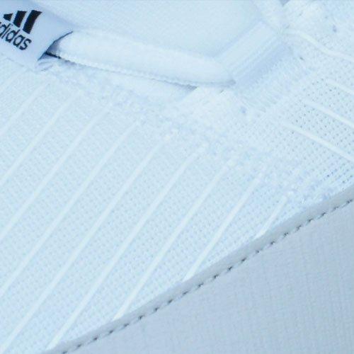 nbsp; Crazytrain Chl Pro Adidas M wTIOS0wq