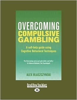 chukchansi casino and