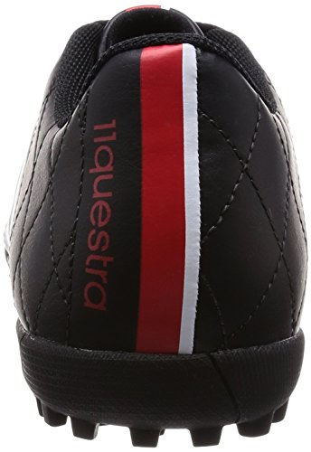 adidas Herren 11questratf/Noir Schwarz