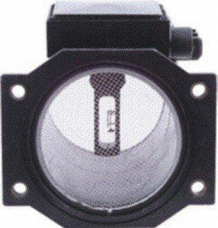 Cardone 74-10014 Remanufactured Mass Airflow Sensor (MAFS) - Vane Air Flow Sensor