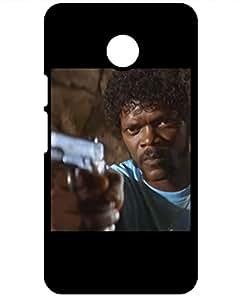 Hot 7936440ZG404551137NEXUS6 Hot Awesome Case Cover Pulp Fiction Motorola Google Nexus 6 Janet B. Harkey's Shop