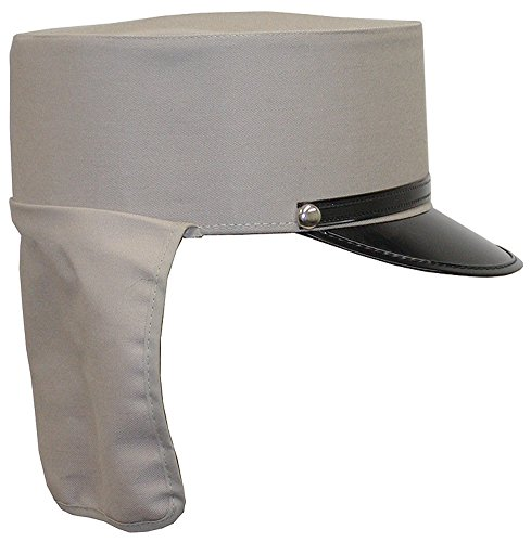 Foreign Legion Hat -