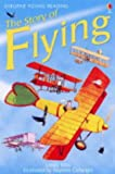 Story of Flying (Young Reading (Series 2))